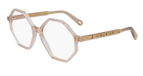 Chloé Willow Optical
