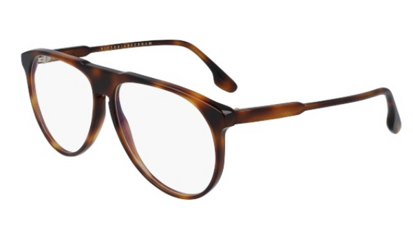 Acetate Aviator / Tort
