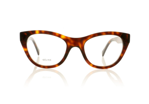 Cat Eye Optical / Tort CL50005I