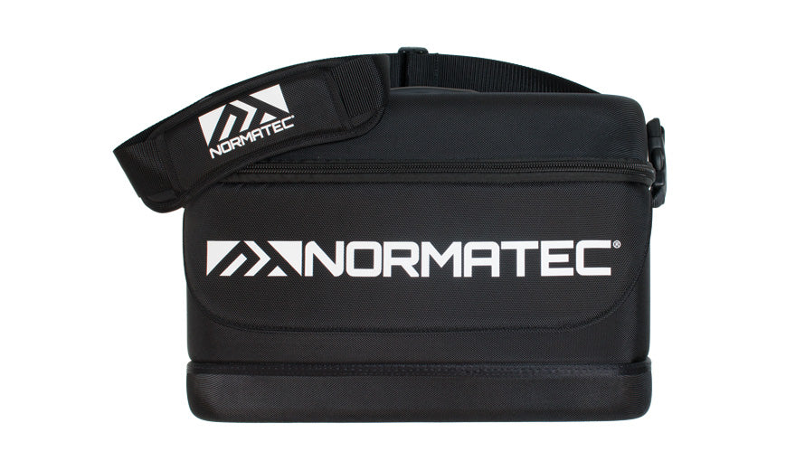 NormaTec Pulse 2.0 Series Carry Case