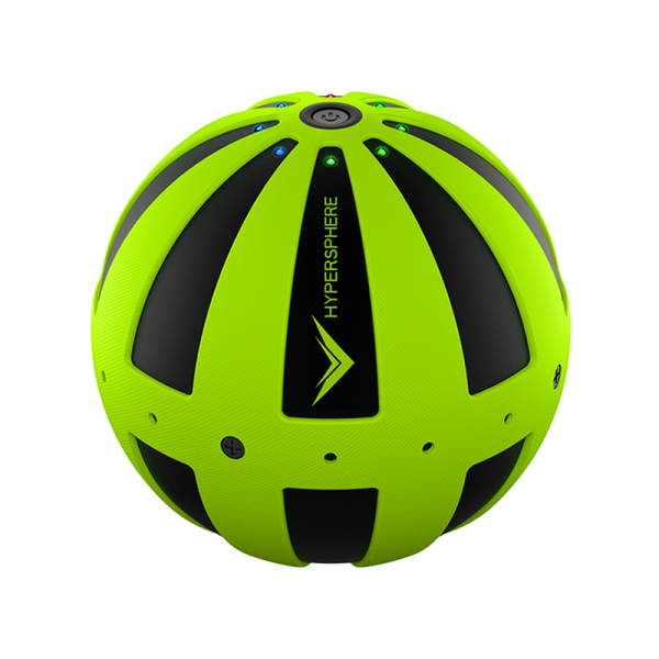Hypersphere Green