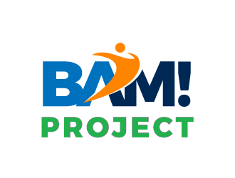 TRANSFORMING THE NATIONS - BAM Project
