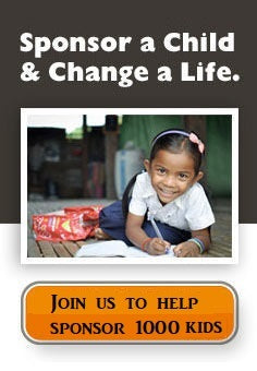 Support A Child (SAC) Project