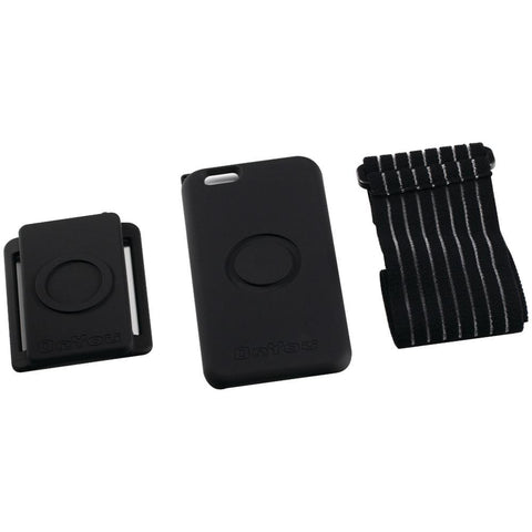 Onyou Iphone 6 And 6s Onyou Armband (black)