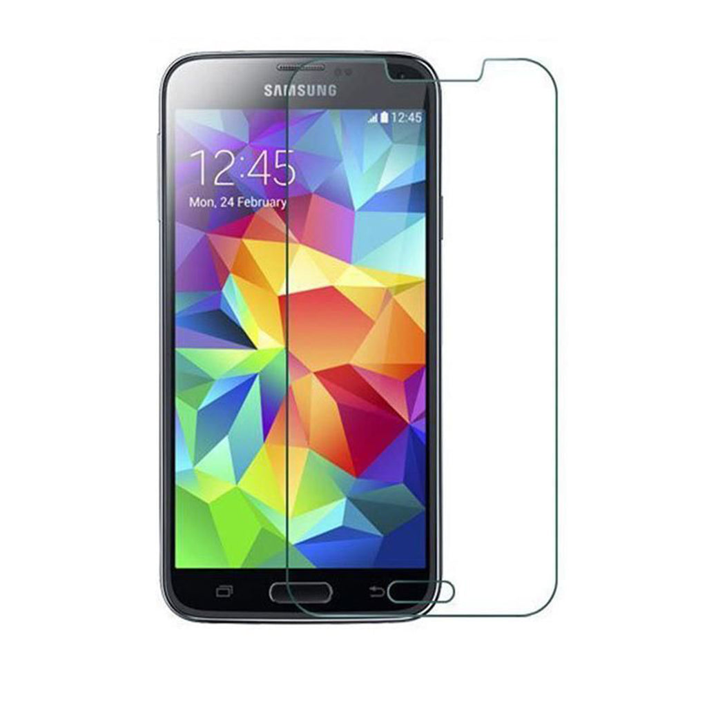 Samsung Galaxy Grand Prime SM-G530 Tempered Glass Screen Protector