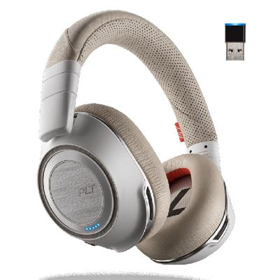 Voyager 8200 UC White