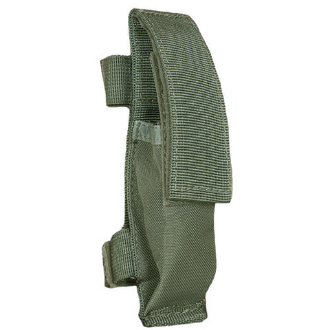 Modular Knife Sheath  $9.95