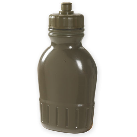 NDUR Advanced Filtration 38oz Pull Top Canteen $44.95