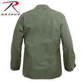 Vintage Vietnam Era Fatigue Shirts  $49.95