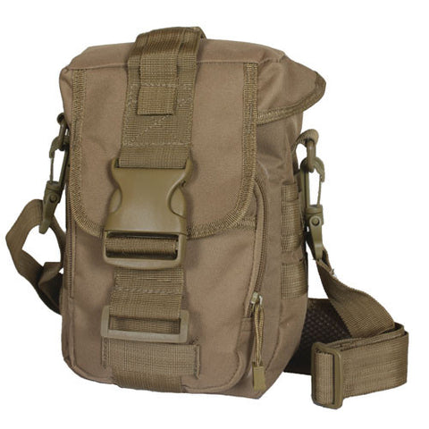 Modular Tactical Shoulder Bag $34.95