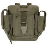 Advanced Tactical Dump Pouch $24.95