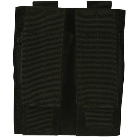 Dual Pistol Mag Pouch $12.95