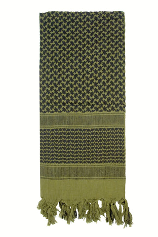 Shemagh Tactical Scarves  $12.95