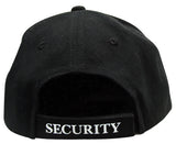 Security Hat  $14.95