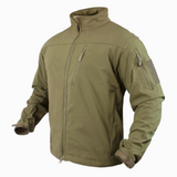 606 Phantom Softshell Jacket  $99.95