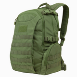 Commuter Pack - $89.95