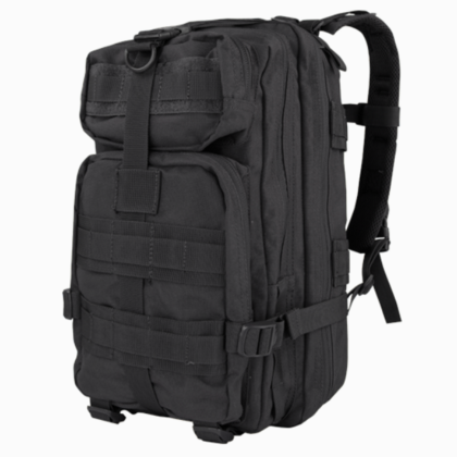 Compact Assault Pack - $69.95