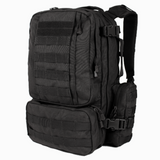 Convoy Pack -  $79.95