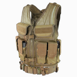 ETV Elite Tactical Vest $79.95