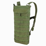 Hydration Carrier w/bladder $39.95
