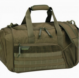 Tactical Duffle Bag $79.95