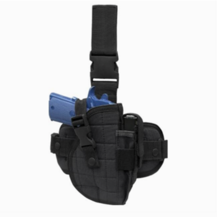 ULH Holsters $24.95
