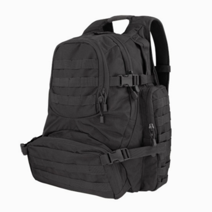 Urban Go Bag - $89.95