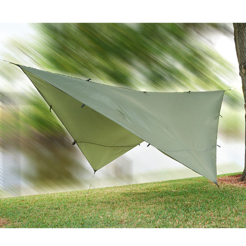 Snugpack All Weather Shelter  $89.95