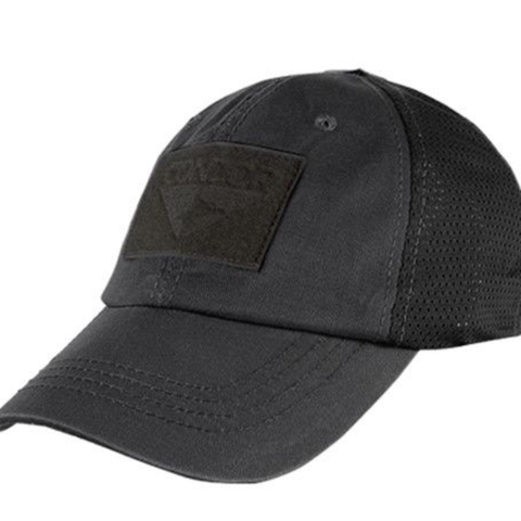 Tactical Hats: TCM  $9.95