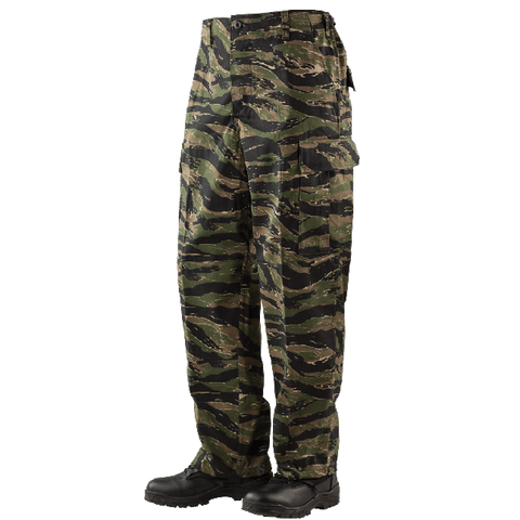 Vietnam Tiger Stripe BDU pants $49.95