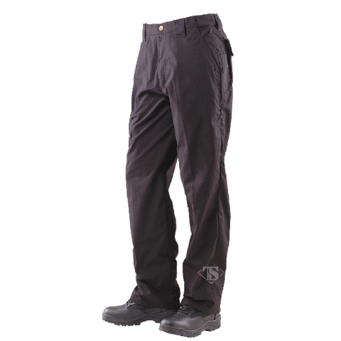 Men's 24/7 Series Classic Pants Black $59.95
