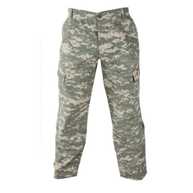 ACU Pants Army Combat Uniform -  59.95 – GI Joe s Army Surplus 07e6f9ea1d1