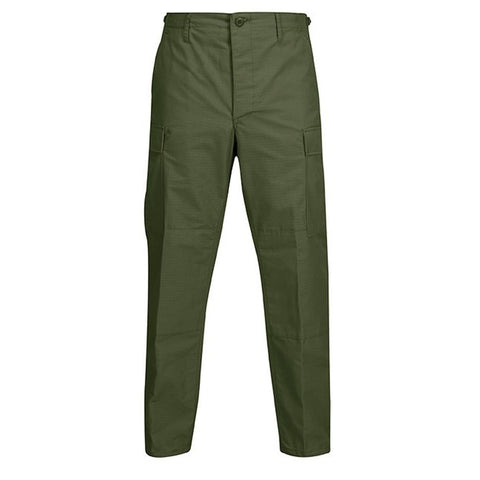 BDU Trousers - Olive - $39.95