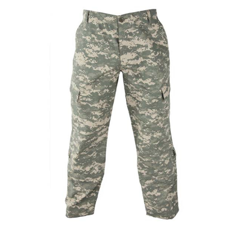 ACU Pants Army Combat Uniform - $59.95