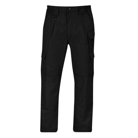 Mens lightweight tactical pants - Black  $44.95