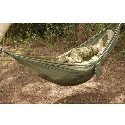 Snugpak Tropical Hammock $44.95
