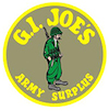 GI Joe's Army Surplus