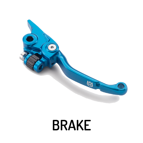 Brake | Street Parts and Accessories | Blackfoot Direct Canada