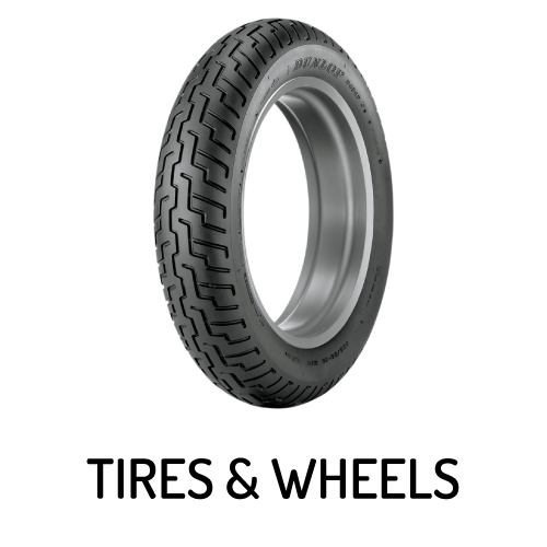 Tires & Wheels | Street Parts and Accessories | Blackfoot Direct Canada