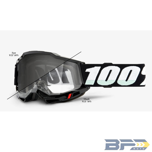 BFD Digital Gift Card - $100 - BFD Moto
