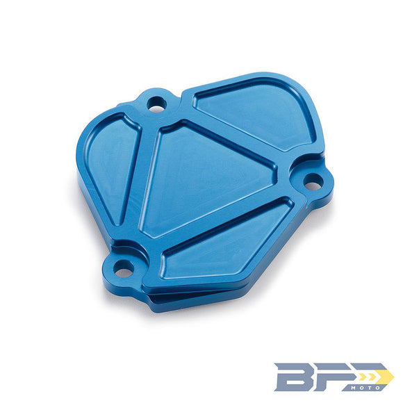 Husqvarna Factory Power Valve Cover - BFD Moto