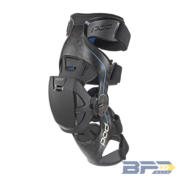 POD K8 Ultimate Knee Brace - BFD Moto