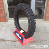 Mitas Winter Comp XT 454 Tire