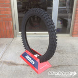 Mitas Winter Comp XT 444 Tire