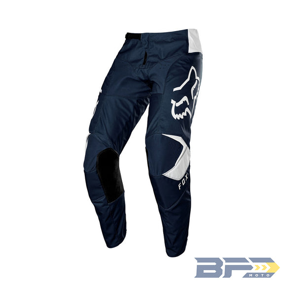 Fox Racing Youth 180 Prix Pants - BFD Moto