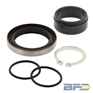 OEM Countershaft Repair Kit for KTM/ Husqvarna - BFD Moto