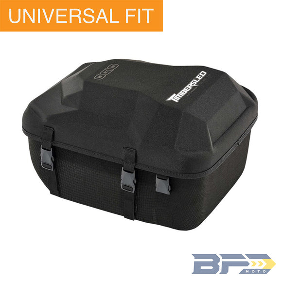 Adventure Tunnel Bag - BFD Moto