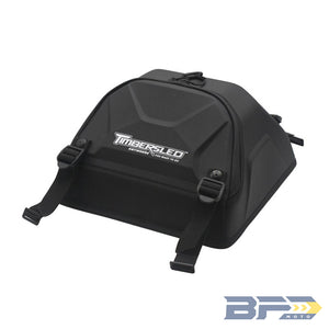 Riot Storage Bag - BFD Moto