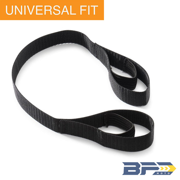 Powerparts Front Lift Strap