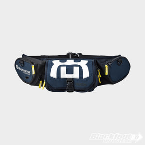 Husqvarna Comp Belt Bag - BFD Moto